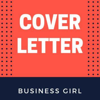 Hotel and Hospitality - My Perfect Cover Letter