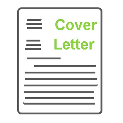 Cover letter for it industry